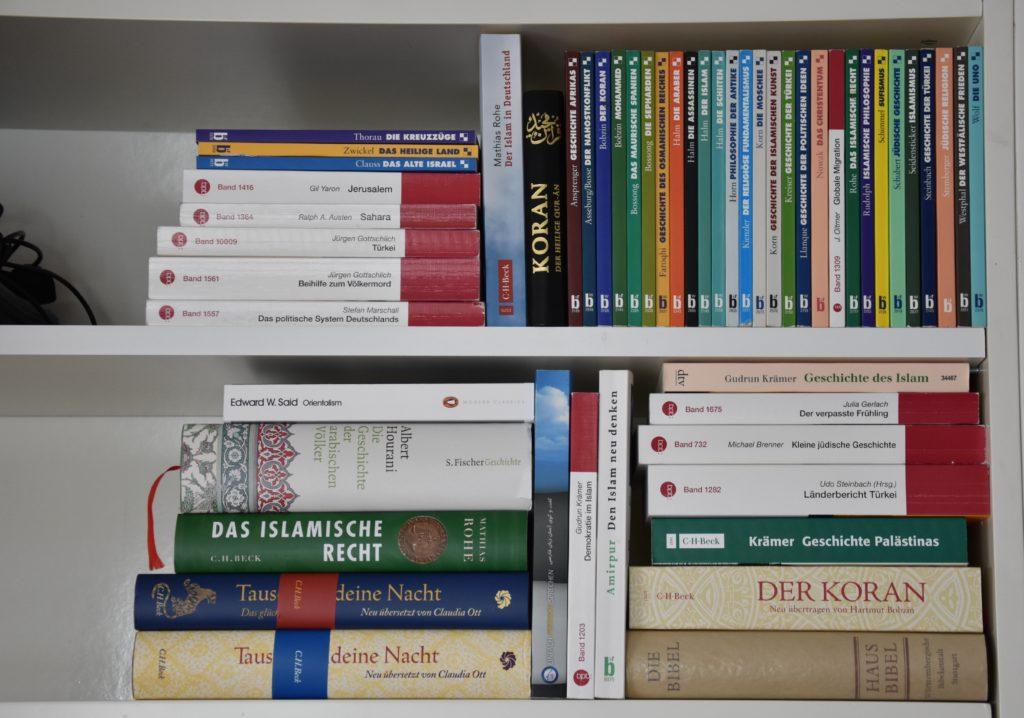 Schwersten top studiengänge 10 List of